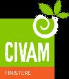 civam29