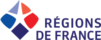 Logo Régions France