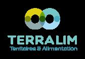terralim-rvb-600x422