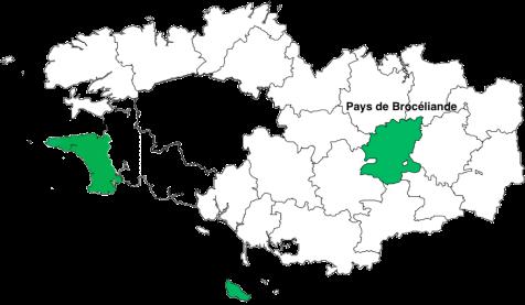 carte-bretagne.png