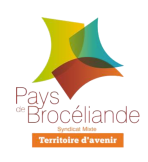 logo-broceliande.png