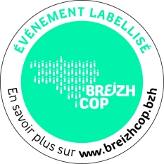 Tampon-label-bretagne